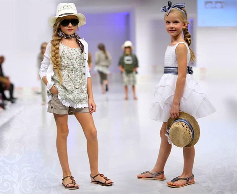День Високої Моди (Fashion week)