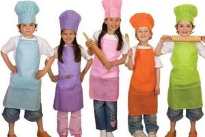 Кулінарна вечірка